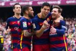 Vì sao nói triều đại của Barca vs Messi vĩ đại nhất lịch sử bóng đá?