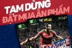 Dung nhan dat mua an pham Tren Duong Pitch The Special ban Limited Edition