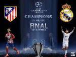 Trước trận chung kết Champions League 2015/16: Đừng để nỗi đau thêm dài