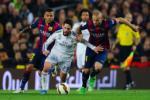 Lộ lý do Juventus muốn mua 2 ngôi sao Barcelona