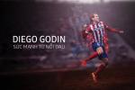 Diego Godin: Suc manh tu noi dau