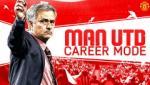 Jose Mourinho và cuộc hành trình đến với Nhà hát của những giấc mơ