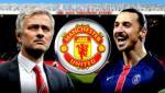 Mourinho sẽ mua tiền đạo, nhưng không phải một Ibra đã quá già