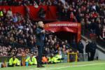 Những phát ngôn đầu tiên của Jose Mourinho trên cương vị HLV trưởng M.U