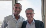 Rio Ferdinand: Mourinho sinh ra là để dành cho M.U
