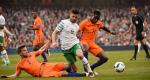 Video clip bàn thắng: CH Ai Len 1-1 Hà Lan (Giao hữu quốc tế 2016)