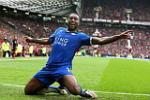 Cac cau thu Leicester noi gi sau khi vo dich Premier League?