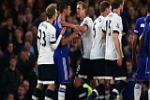 Harry Kane: Chelsea an mung cu nhu the ho vo dich vay