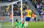 Video clip bàn thắng: Brazil 2-0 Panama (Giao hữu quốc tế 2016)