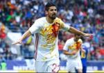 Video clip bàn thắng: TBN 3-1 Bosnia (Giao hữu quốc tế 2016)