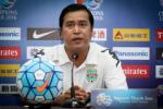 Bình Dương mất Anh Đức, Tấn Tài, Đình Luật trước trận gặp FC Tokyo