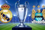 Real Madrid vs Man City (1h45 ngày 5/5): Tấn công thật không?