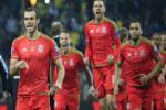 Duong den Euro 2016 cua DT xu Wales: Khong chi song nho Gareth Bale