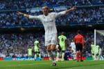 Gareth Bale: Đã đến lúc anh phải lên tiếng