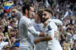 Real giup Tay Ban Nha ngang hang voi Y tai Champions League