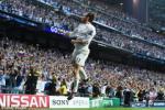 Video clip ban thang: Real Madrid 1-0 Man City (Luot ve ban ket Champions League 2015/2016)