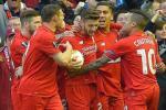 Điểm tin Bongda24h sáng 6/5: Liverpool đụng độ ĐKVĐ Sevilla ở chung kết Europa League