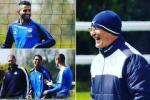 Thành công của Leicester City nhìn từ khoa học thể thao