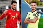 DT Tay Ban Nha chot danh sach du Euro 2016: Del Bosque lai gay soc