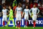 Tại sao ĐT Anh không thể đánh bại Nga?