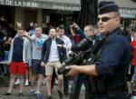 Ngoại trưởng Nga đe dọa Pháp sau trận thua Slovakia