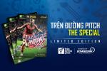 Bongda24h.vn ra mắt ấn phẩm đồng hành cùng EURO 2016!