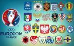Toan bo 108 ban thang tai VCK EURO 2016