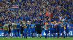 BLV Iceland hoa dien dai sau ban thang lich su cua doi nha
