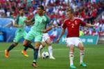 Diem lai cac pha giat got thanh ban dep nhat trong su nghiep cua Ronaldo