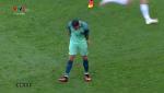 Ronaldo da hai lan phai phat dien voi Nani