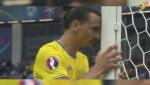 Cac tinh huong hai huoc o vong bang VCK EURO 2016