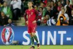 Infographic day an tuong ve cac ngoi sao truoc tu ket Euro 2016