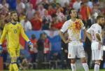 Video clip ban thang: Italia 2-0 TBN (Vong 1/8 Euro 2016)