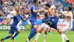 Infographic: Nhung cai nhat cua cac doi tuyen gop mat tai tu ket Euro 2016
