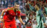 Góc nhìn: Tứ kết Euro 2016 sẽ phán quyết QBV FIFA