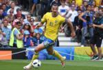 Nóng: Ibrahimovic chính thức xác nhận là người M.U
