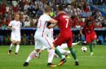 6 cầu thủ trẻ gây ấn tượng nhất ở VCK Euro 2016