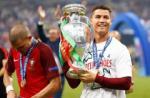 Tam guong EURO 2016: Bong da la khong tu bo