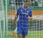 Hang thu Chelsea khong con cho cho Branislav Ivanovic