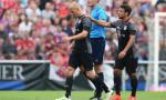 Robben lo tran Sieu cup nuoc Duc voi Dortmund