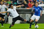 Nhung du doan vang cho tran chung ket som Duc vs Italia
