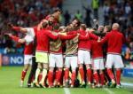 Video clip ban thang: Xu Wales 3-1 Bi (Tu ket Euro 2016)