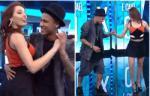 Neymar trổ tài nhảy nhót trên truyền hình để hâm nóng Olympic Rio