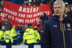 Goc Arsenal: 2 tu tham hoa chi co trong tuong tuong cua cac CDV!