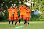 Tình hình U16 Việt Nam ra sao trước trận chung kết với U16 Australia?