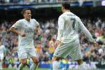 """Đồng đội tại Real """"trao"""" QBV sớm cho Ronaldo"""