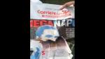 CĐV Napoli phản ứng dữ dội vụ Higuain đào tẩu sang Juventus