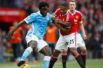 M.U vs Man City (18h30 ngay 25/7): Dong co F3 cua Mou va con hon the nua…