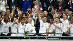 FA Cup chính thức áp dụng luật thay 4 cầu thủ ở mùa 2016/17
