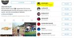 Nhà tài trợ vô tình hé lộ bom tấn của Man Utd
